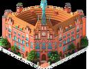 Lichtenberg Town Hall.png