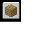 Logros del wiki
