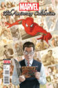 Marvel 75th Anniversary Celebration Vol 1 1.jpg