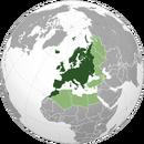 European Federation.png
