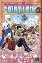 Fairy Tail Tome 40 Fr.jpg