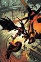 Batman Vol 2 2 Textless.jpg