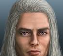 Rhaegar II Targaryen