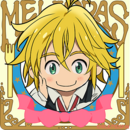 Twitter Icon Meliodas.png