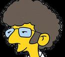 Characters voiced by Jon Lovitz