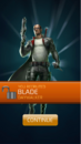 Recruit Blade (Daywalker).png