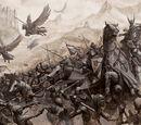 La Batalla de La Maisontaal