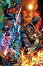Avengers & X-Men AXIS Vol 1 7 Textless.jpg