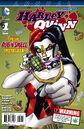 Harley Quinn Annual Vol 2 1.jpg