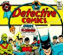 Best of DC Vol 1 30