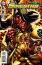 Sinestro Vol 1 6 Monsters of the Month Variant.jpg
