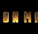 Iron Man (film)/Awards