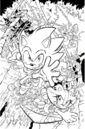Sonicboom 04 cover no color.jpg