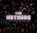 As Mães