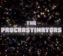 Os Procrastinadores