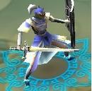 Lady Guard (DWB).png