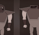 Guardians of Obsolete Formats