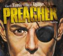 Preacher: Book Six (Collected)