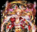 Sakyuna Leiya (Trick and Tricks)
