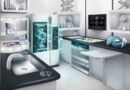 Future kitchen....jpg