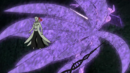 Obito is taken down.png