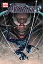 Venom (Dark Avengers).png