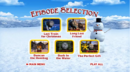 TheChristmasEnginesepisodeselectionmenu.png