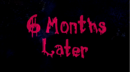 S6E04.084 6 Months Later.png