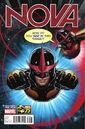 Nova Vol 5 22 Deadpool 75th Anniversary Variant.jpg