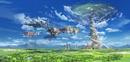 Sword Art Online Lost Song - Svart Alfheim.png