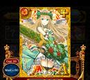 Angelica (Bride of Awakening)