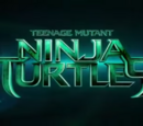 Teenage Mutant Ninja Turtles (film)