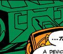 Psyche-Magnitron from Captain Marvel Vol 1 18.jpg