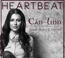 Heartbeat (Can-Linn & Kasey Smith)