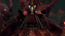 Queen of Hearts in Madness Returns.png