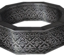 Pierścienie z Gothic II