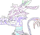 Aether the Wyvern/I'M BACK!