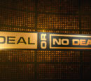 Deal or No Deal (Germany)