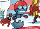 Orbot Sonic Boom Comic.png