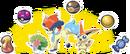 Evento Pokémon Scrap.png