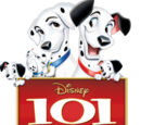 One Hundred and One Dalmatians/Gallery