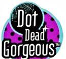 Dot Dead Gorgeous (Puppenserie)