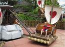 Darien Lake raft kiddie ride.jpg