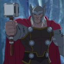 Thor Odison (Earth-12041) from Hulk and the Agents Of S.M.A.S.H. Season 1 8.png