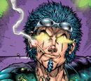 Warp Savant (Earth-616)