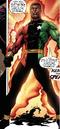 Jono Baraka (Earth-616) from Excalibur Vol 3 11.png