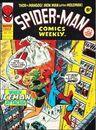 Spider-Man Comics Weekly Vol 1 121.jpg