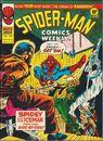 Spider-Man Comics Weekly Vol 1 122.jpg