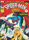Spider-Man Comics Weekly Vol 1 123.jpg