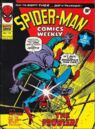 Spider-Man Comics Weekly Vol 1 124.jpg